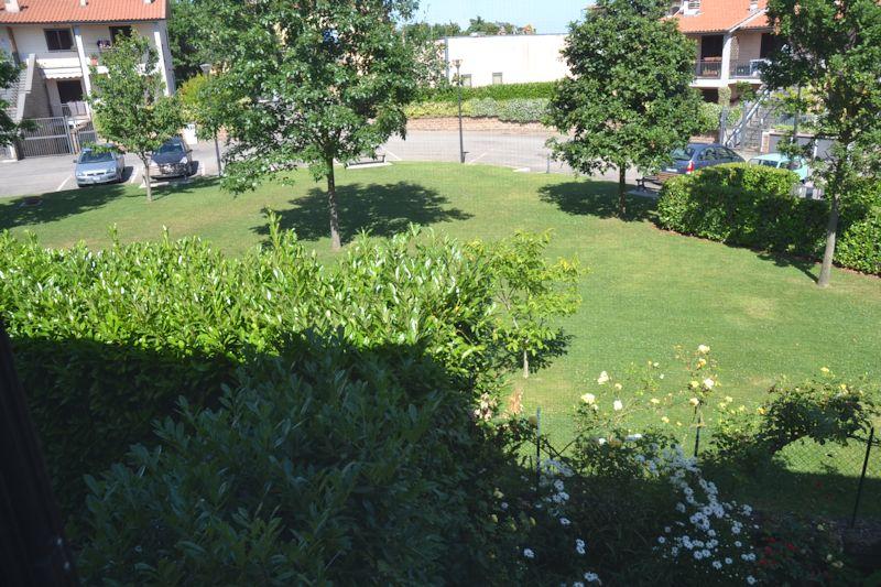 Capranica appartamento con terrazzo e posto auto capranica for Immobiliare affitto ufficio roma