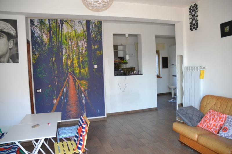 Capranica appartamento recente ristrutturazione capranica for Immobiliare affitto ufficio roma