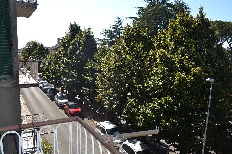 Centralissimo e luminoso capranica cva485 agenzia for Immobiliare affitto ufficio roma
