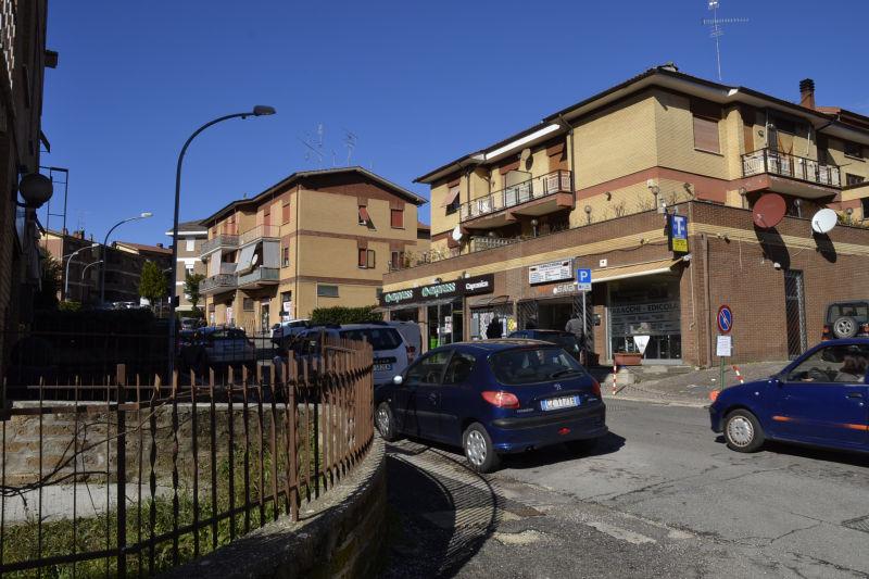 Annunci immobiliari agenzia immobiliare castrovecchio for Annunci immobiliari roma