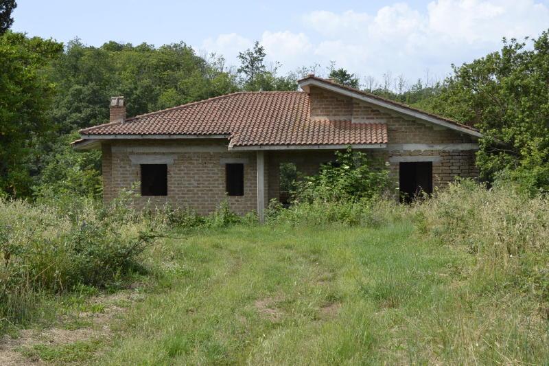 Capranica casa indipendente capranica cva188 agenzia for Immobiliare affitto ufficio roma