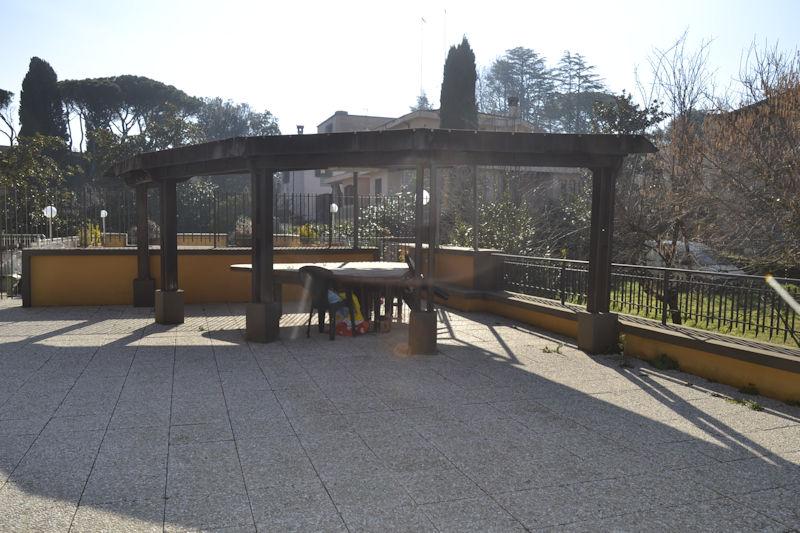 Annunci immobiliari agenzia immobiliare castrovecchio for Immobiliare affitto ufficio roma