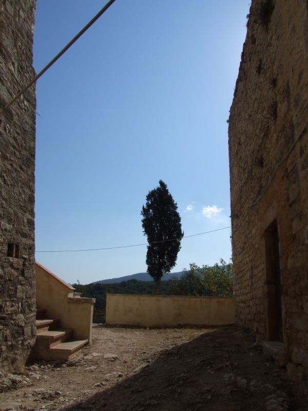 Todi castello medievale con terreno 7 ettari todi fz435 for Immobiliare affitto ufficio roma